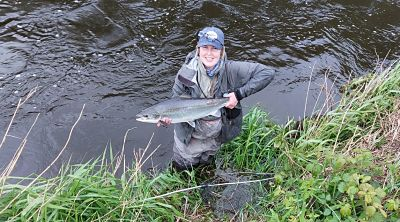 Protected: Mixed fishing in a great water